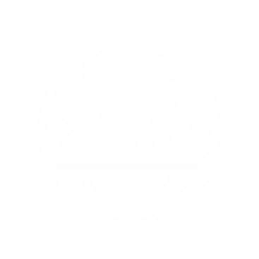 Next_Gen_Academy_Block_logo_clear.png