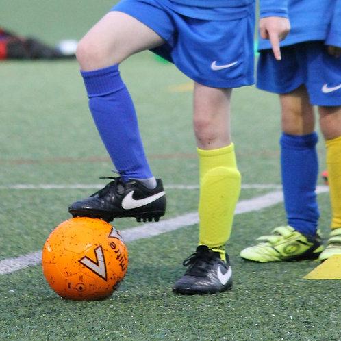 Players Socks