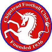 Chipstead PNG.png