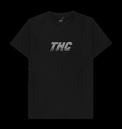 THC TEE