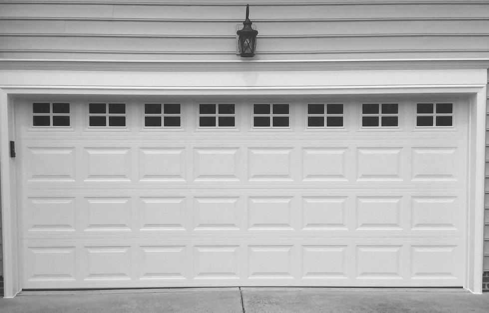 garagedoorbg-1.jpg