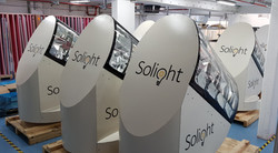 SOLIS Batch