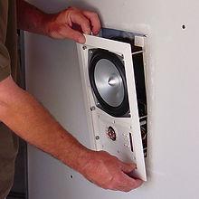 speaker-in-wall-installation.jpg