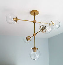 mesmerizing-brass-modern-chandelier-modern-crystal-chandeliers-gold-iron-chandeliers-with-big-round-