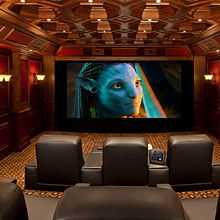 home-theater-picture-1.jpg