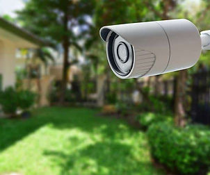 Security-camera-outside-a-home.jpg