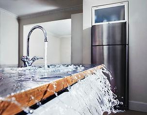 water-overflowing-in-kitchen-sink-200553937-001-5797e6335f9b58461f5a6736.jpg