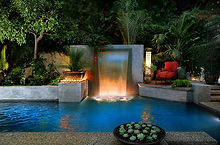 Best-pool-waterfalls-ideas-for-your-swimming-pool.jpg