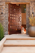 rustic-front-door-with-tiny-panes.jpg