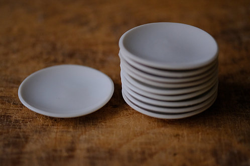 Cup Tray/Dish