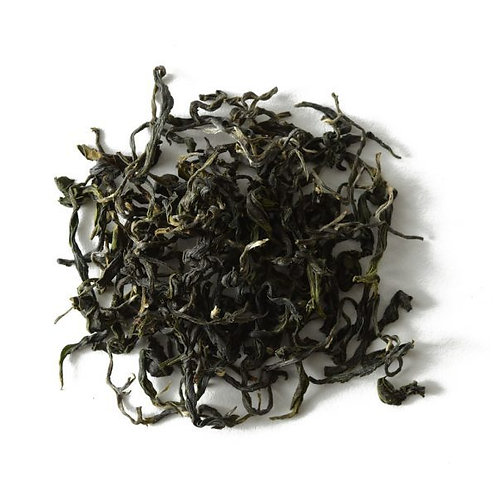 BiLuoChun Green Tea