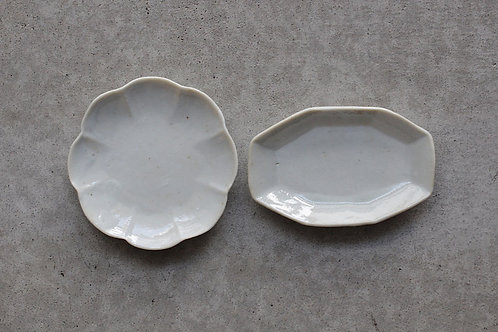 Cup Tray / Dish