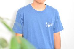Badmate   T-shirt