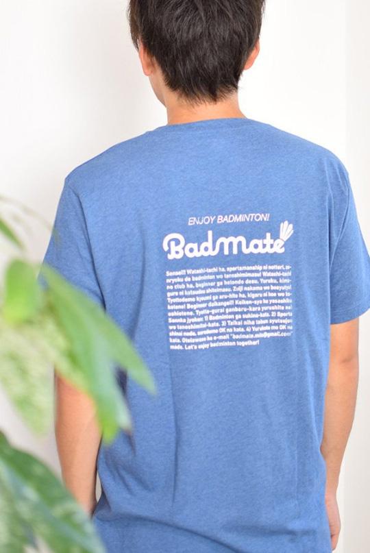 badmate_tshirt_4