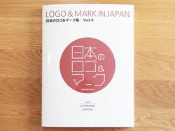 日本のロゴ&マーク