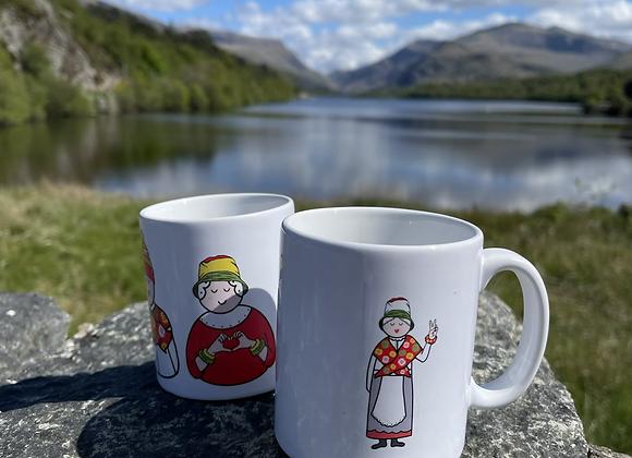So58 mugs
