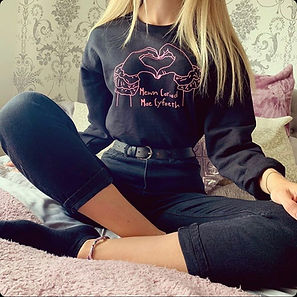 Cartref Clyd Home Adult Clothing / Dillad Oedolion