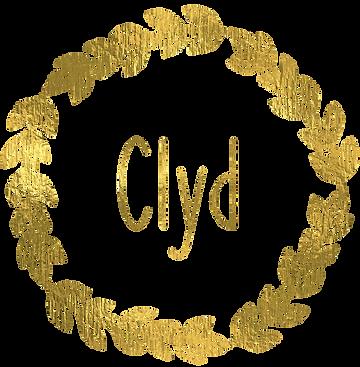 Cartref Clyd Home Logo
