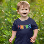 Crys-T Hapus