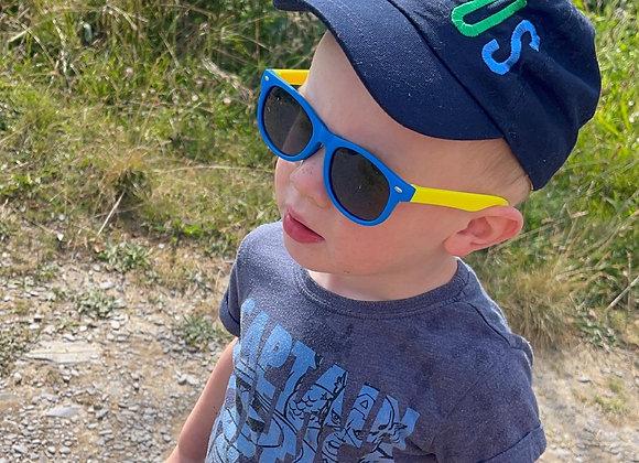 Baby HAPUS Hat