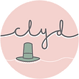 clyd-logo.png