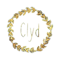 logo clyd.png