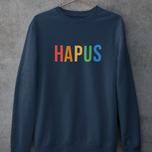 Siwmper Hapus