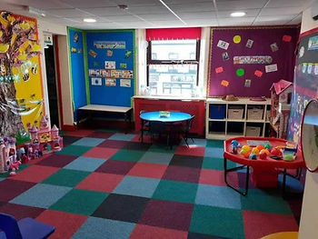 preschool 1_s.jpg