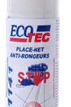 Place-net anti-rongeurs 200 ml