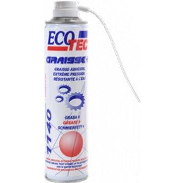 Graisse + Aerosol 300 ml