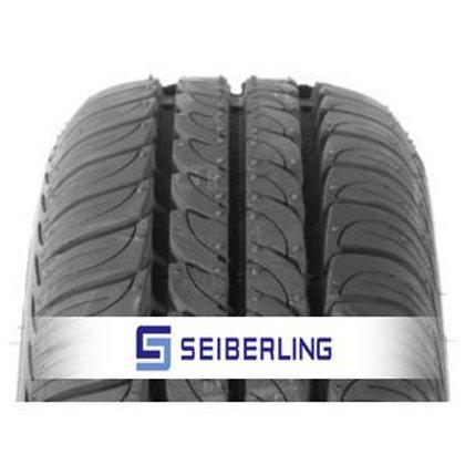 Seiberling Touring 2