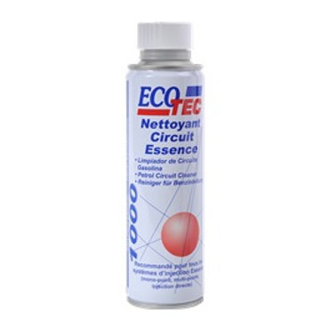 Traitement curatif injection essence 300 ml