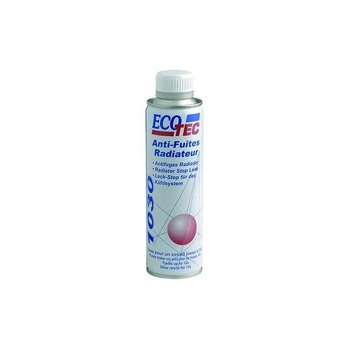 Anti-fuite radiateur 250 ml