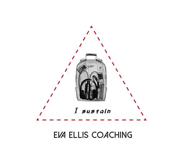 I-Sustain-Eva-Ellis-Coaching (3).png