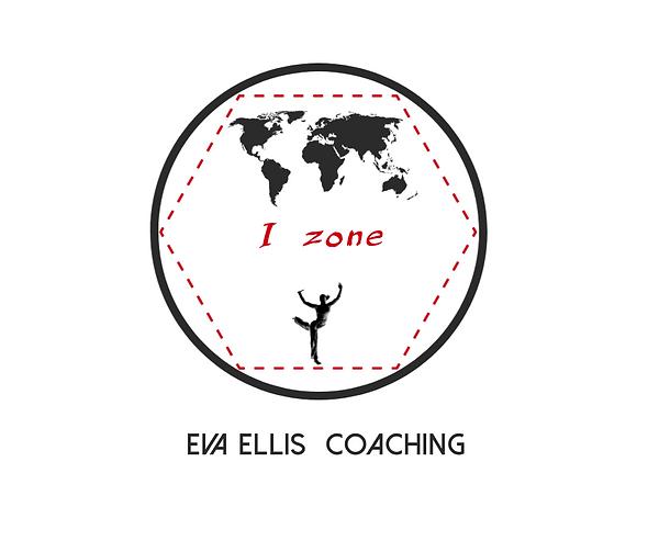 I-zone-Eva-Ellis-COaching.png
