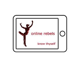 online-rebels.png