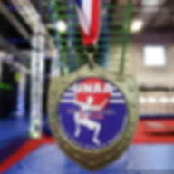 unaa medal.JPG