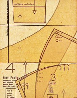 Pattern 1813