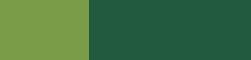 Logo-WGP-Stack_2x.png