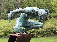 Narcissus (Borde Hill 1).jpg