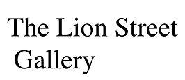 lion street gallery.jpg