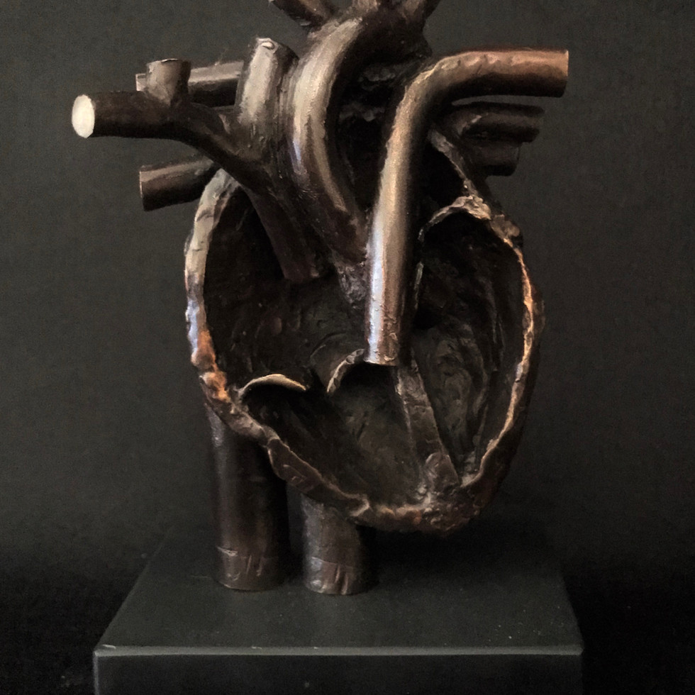 heavy metal heart.jpeg