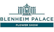 l Blenheim logo.jpg