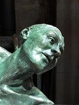 Teresa-Wells---The-Wish---Bronze-60cm-L-x37cmD-x-44cm-H-.jpg
