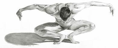 Narcissus drawing copy.jpg