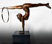 Ballerina (8 of 9).jpg