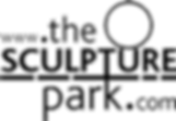Sculpture-Park-Logo-Black.png