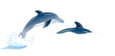 kisspng-icon-cartoon-dolphin-5a97c064871