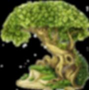 drvo.png