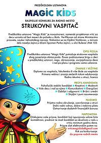 PUMK_LK_OGLAS_ZA_VASPITAČA.jpg